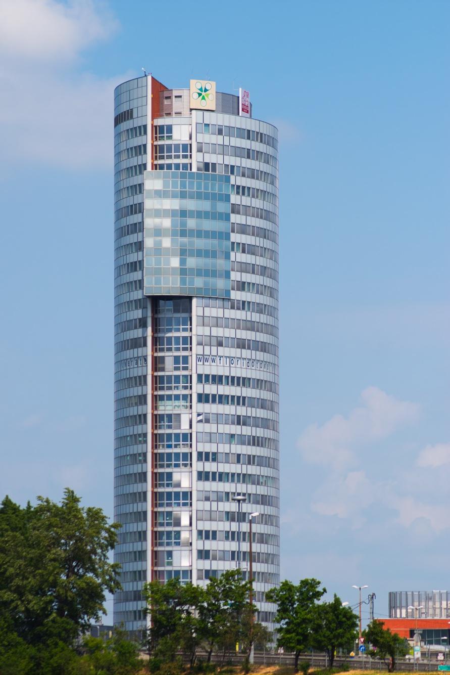 Donauinsel 2018